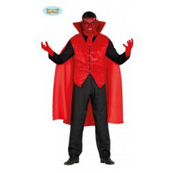 LORD DEVIL