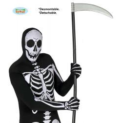 FALCE MORTE SMONTABILE 100 CM